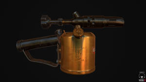 Blowtorch right by swatty007