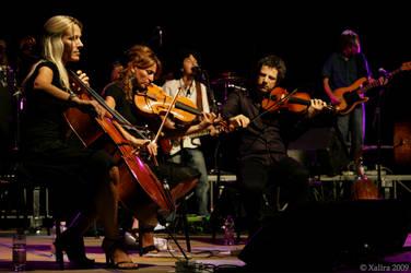 Orchestra di Piazza Vittorio-3 by Xalira