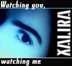 Webcam_blue-new