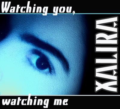 Xalira's Profile Picture