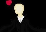 Slender man Loves You