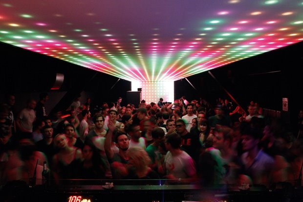 Image result for pictures of the inside of club watergate