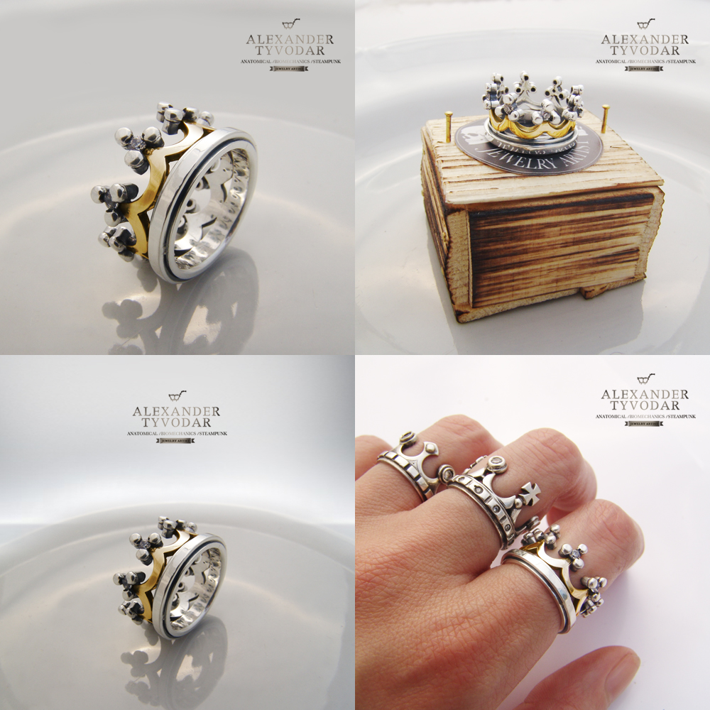 Promise Rings All Dimoinds