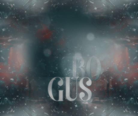 bo_gus_bg_1_by_jiaaera-dbzgy35.png