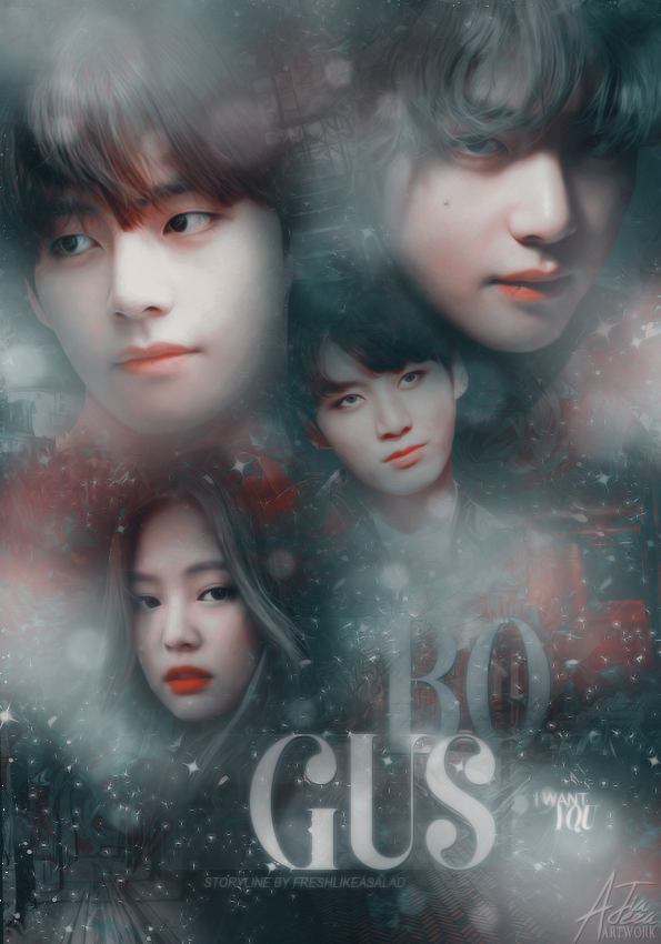 bo_gus_poster_1_by_jiaaera-dbzgy7n.png