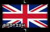 STAMP - British by trailerparkk