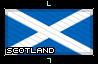 STAMP - Scotland by trailerparkk