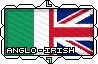 STAMP - Anglo-Irish by Azure-Heir