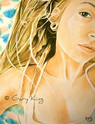 Johanna by Kansasj