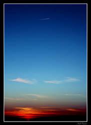Flightpath 2 by Samwise592