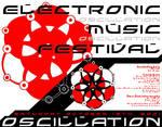 Oscillation Flier