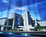 Mead Building
