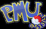 PMU Logo 2010