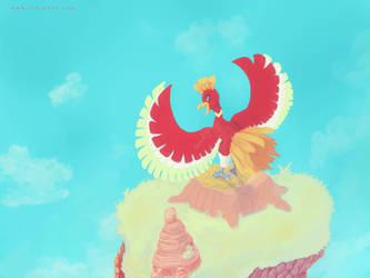 Skylift by Ankoku-Flare