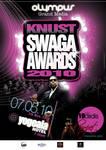 Swaga Awards 2010