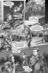 The Unnamed: page 2