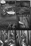 The Unnamed: page 4