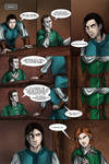 The Unnamed page 9