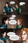 The Unnamed page 10