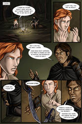 The Unnamed Page 23