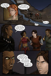 The Unnamed Page 24