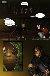 The Unnamed page 25