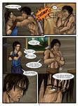 Ravenwood page 16