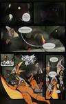 SFA Comic Prologue - Page 5
