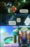 SFA Comic Prologue - Page 20