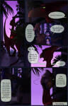 SFA Comic Prologue - Page 23
