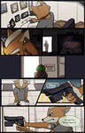 MISSION 1 : Page 2