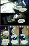 MISSION 1 : Page 4