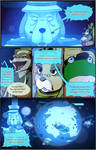 MISSION 1 : Page 7