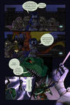 MISSION 1 : Page 18