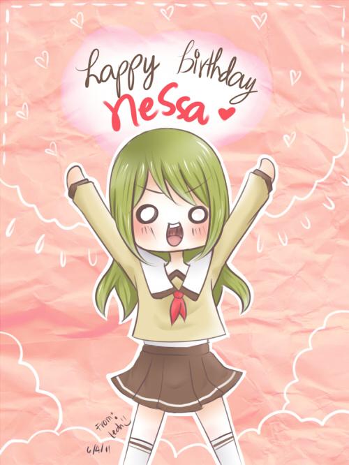 happy_birthday_nessa_by_krisnah-d3j9vbc.