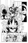 Inks - Nova #8 page 8
