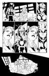 Inks - Nova #8 page 12
