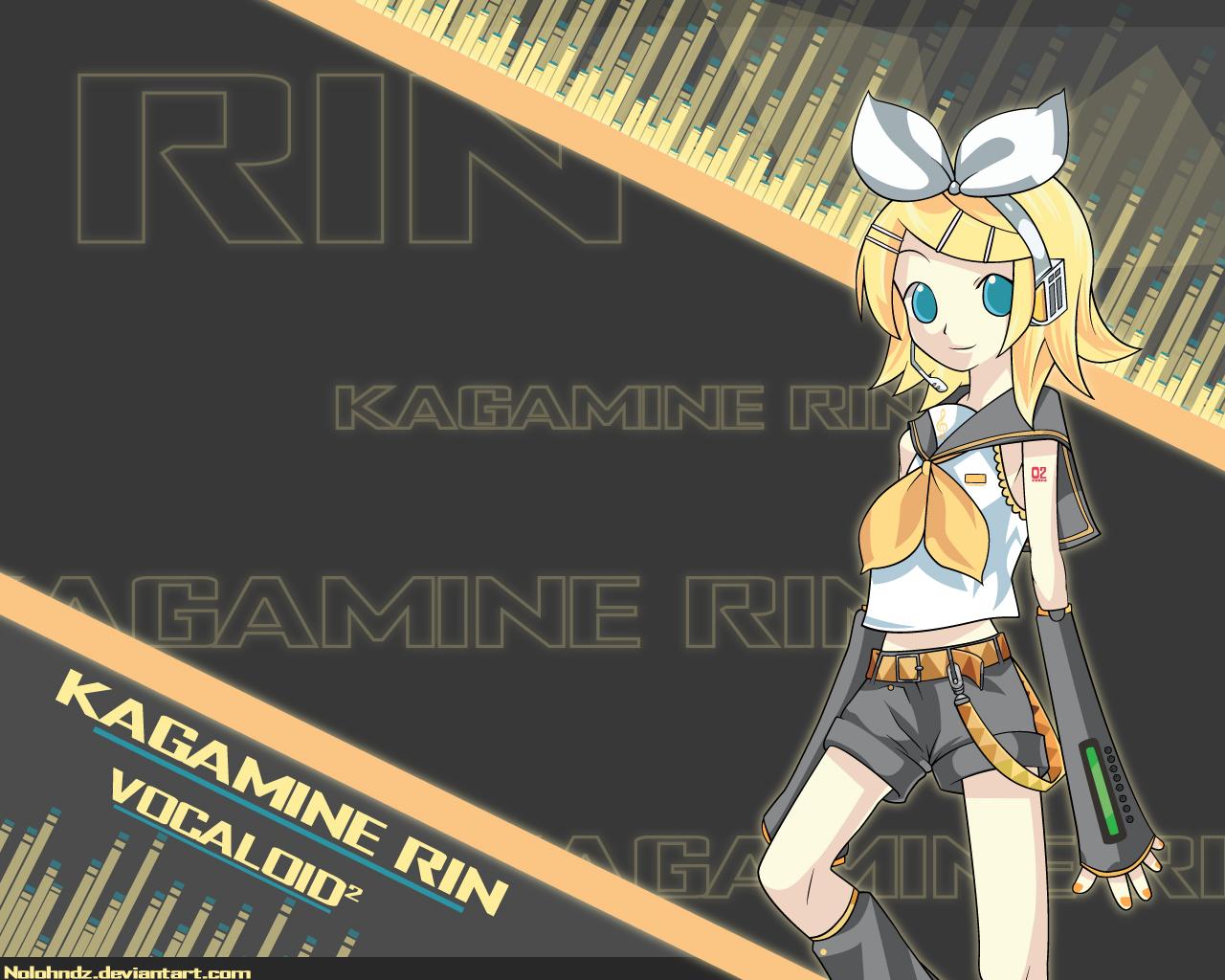 Imagenes de Vocaloid Kagamine_Rin__Vocaloid_2_by_Nolohndz
