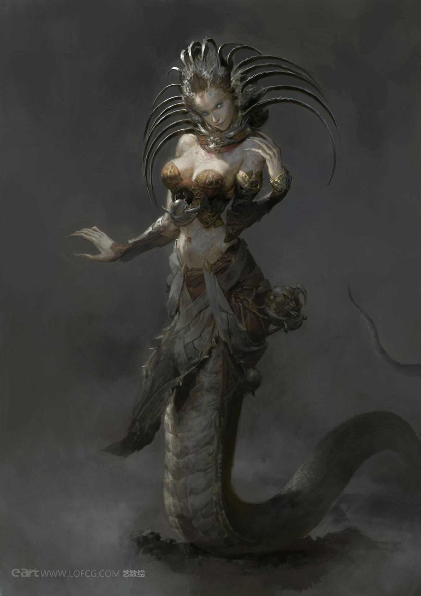 https://orig00.deviantart.net/e43f/f/2015/074/3/2/the_devil_virgin_by_fenghuaart-d8lsdo5.jpg