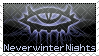 NWN stamp by MinaBW
