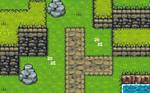 Grasslands (WIP)