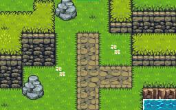 Grasslands (WIP) by NeoZ7