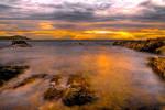 More Shores HDR - Newfoundland