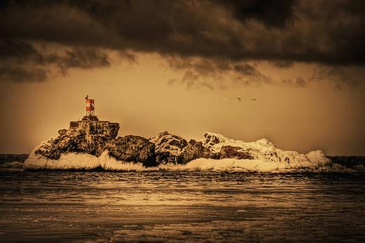 Beacon-Bonavista Newfoundland