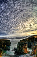 Maberly Newfoundland Today