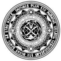 Kamen Rider Wizards Magic Circle