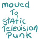 moved to statictelevisionpunk by iris-toby