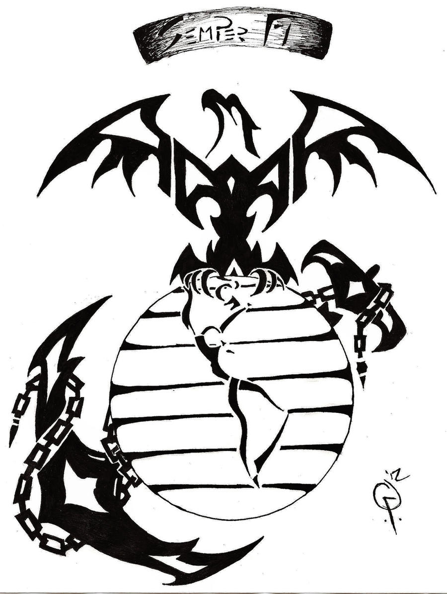 Image Result For Anchor Coloring Page