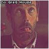 Zio House by BloodyAlexander