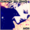 Nobu___ by BloodyAlexander